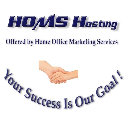 HOMS Hosting